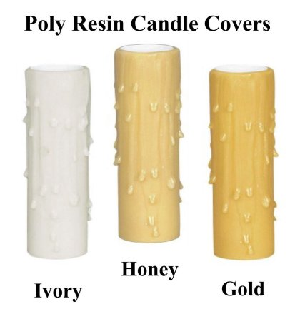 Cardboard Candle Sleeves Candle Sleeve Compare Prices